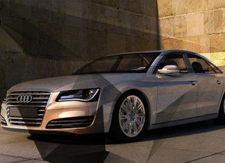 Audi A3 - jaki silnik?