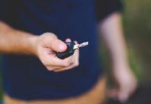 Używane auto od dealera – tak czy nie?