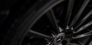 Mercedes Benz – w czym tkwi sukces niemieckiej marki?