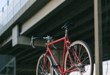 Podróż z rowerami jako dodatkowa szansa na aktywny wypoczynek